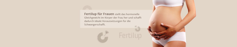 Fertilup Für Frauen
